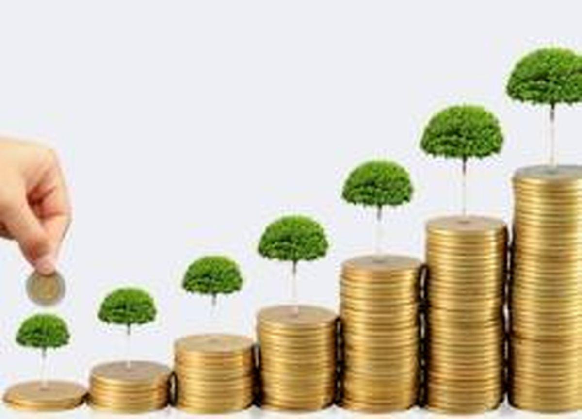 افزایش سرمایه شرکت بیمه کارآفرین به تصویب رسید