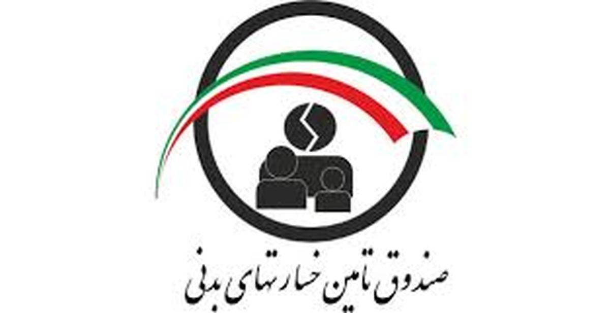 مجید بهزادپور مدیر صندوق تامین خسارتهای بدنی شد