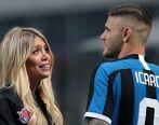 پیشنهاد عجیب و جنجالی ستاره ارژانتینی به شوهر سابق همسرش