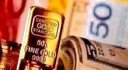 قیمت طلا، سکه و دلار امروز پنجشنبه 99/01/14 + تغییرات