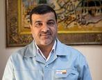 اصلاح قیمت و افزایش عرضه همزمان شمش فولاد و میلگرد در بورس کالا