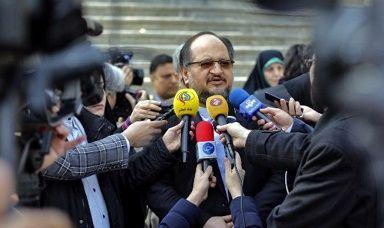 آخرین اخبار از عیدی و حقوق کارگران در سال ۹۹ از زبان وزیر کار