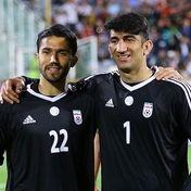 ستاره استقلال به تیم ملی دعوت شد