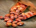 میوه ای که آرتروز و پوکی استخوان را از بین می برد