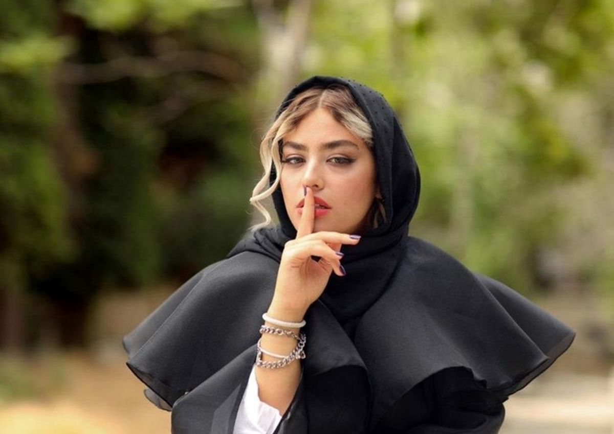 رابطه محسن افشانی و ریحانه پارسا فاش شد + عکس