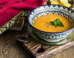 آموزش پخت 2 غذای معروف ترکیه