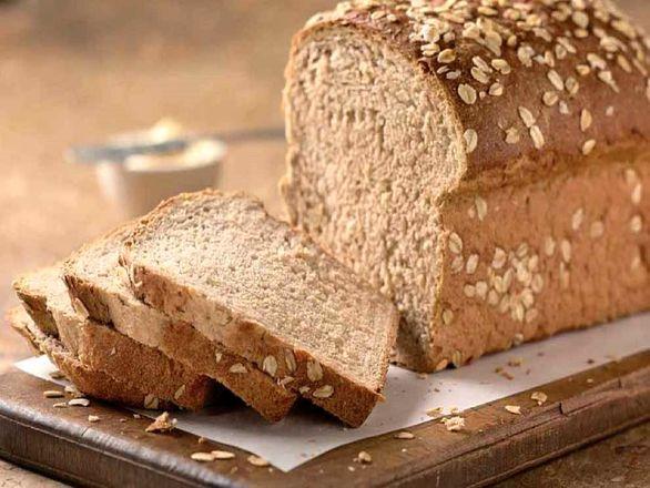 ویروس کرونا   آیا از طریق نان منتقل میشود؟