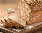 ویروس کرونا | آیا از طریق نان منتقل میشود؟