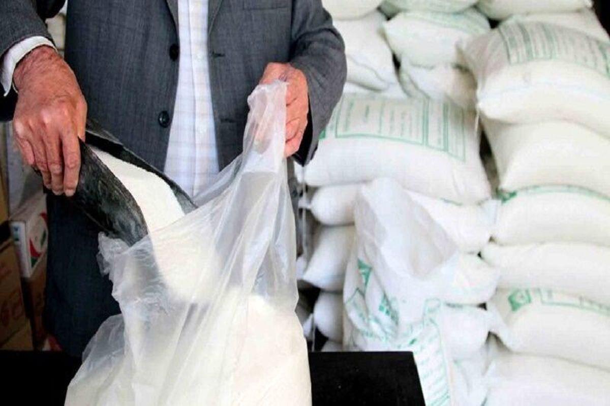 افزایش بیش از ۷۰ درصدی قیمت شکر