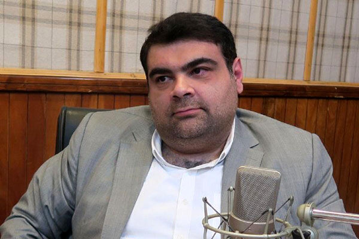 رونمایی از لیست ائتلاف با شعار دوباره خدمت، تهران سربلند؛ پنجشنبه