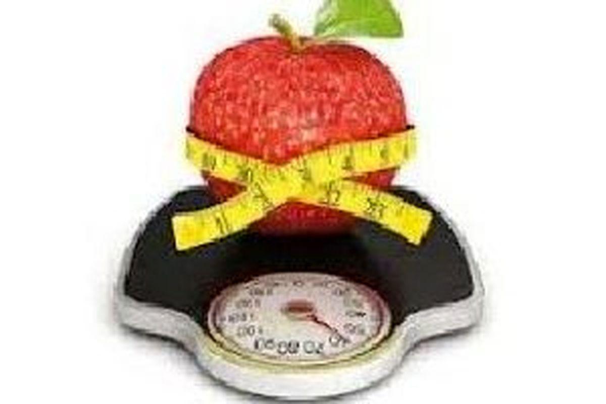 بیماری که باعث اضافه وزن در خانمها میشوند