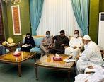 منطقه آزاد چابهار از مشورت شوراهای اسلامی روستاها استفاده میکند