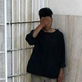 تجاوز جنسی مسافرکش به زن شیرازی در راه فرودگاه مهرآباد + عکس و جزئیات