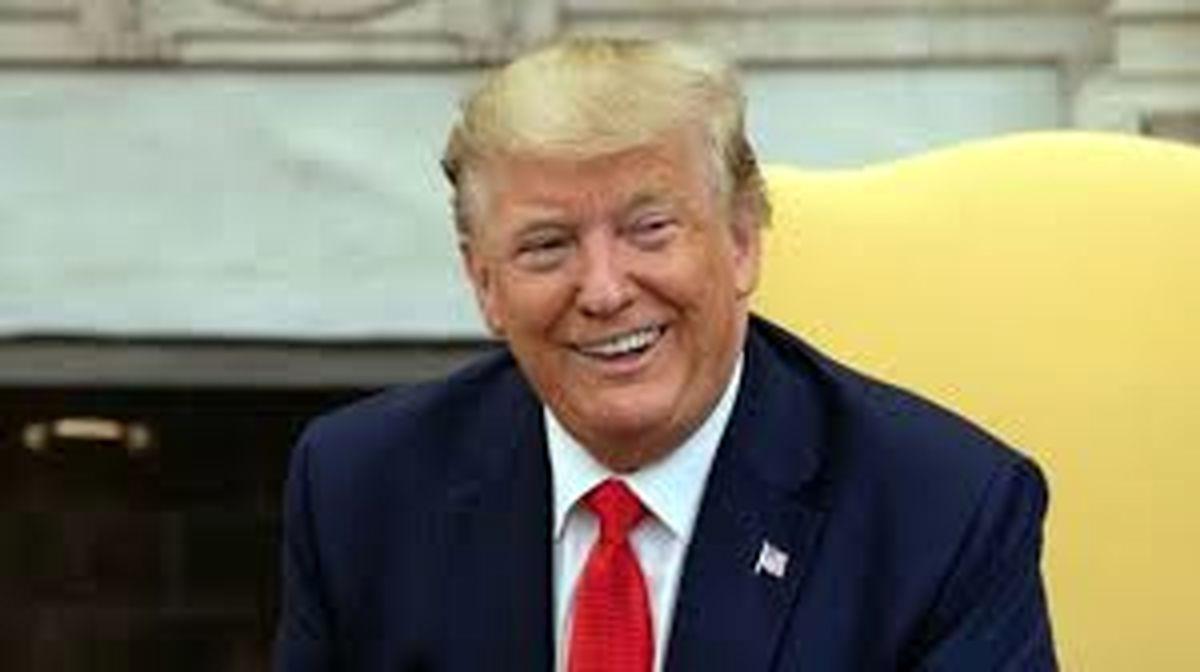 ترامپ برای مذاکره با ایران شرط گذاشت
