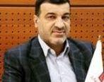 پیام تسلیت مدیرعامل فولاد ارفع به مناسبت سالروز ارتحال امام خمینی (ره)