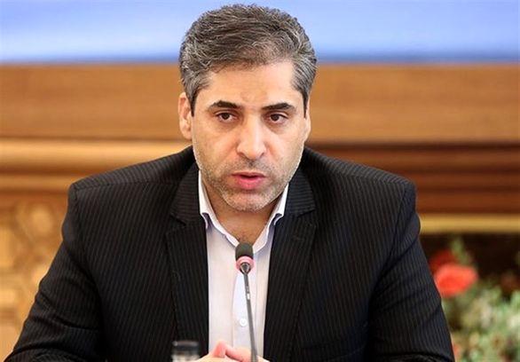 فهرست متقاضیان واجد شرایط طرح ملی مسکن اعلام شد