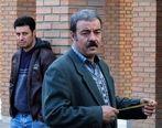 شکست فیلم جدید «جواد عزتی» در گیشه/ «پیلوت» بعد از ۶۶ هفته نیم میلیاردی شد