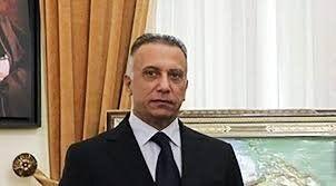 برهم صالح نام کاندیدای جدید نخستوزیری عراق را دریافت کرد