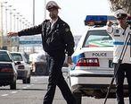 پلیس ها در تهران صاحب دوچرخه می شوند