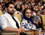 بیوگرافی ترلان پروانه و حواشی جنجالی ازدواجش + عکسهای خانوادگی