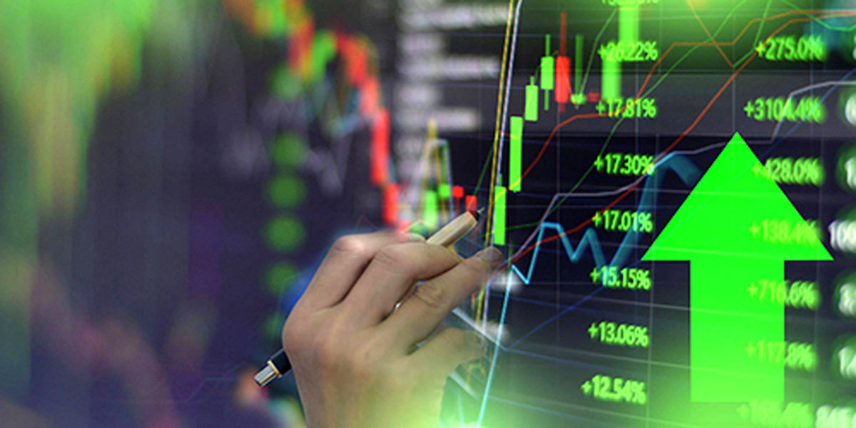 واریز سود سهامداران بانک سینا و شرکت های پذیرفته شده در بورس