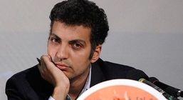 محکوم شدن عادل فردوسیپور به ۴۰ ضربه شلاق + جزئیات