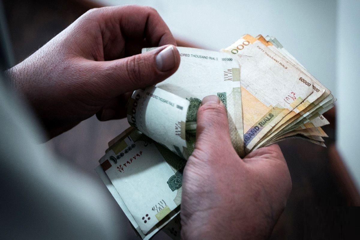 فوری: فرداشب منتظر اتفاق مهم در پرداخت یارانه نقدی باشید