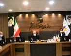 مقابله جدی با متصرفان غیرقانونی اراضی ملی و دولتی در قشم