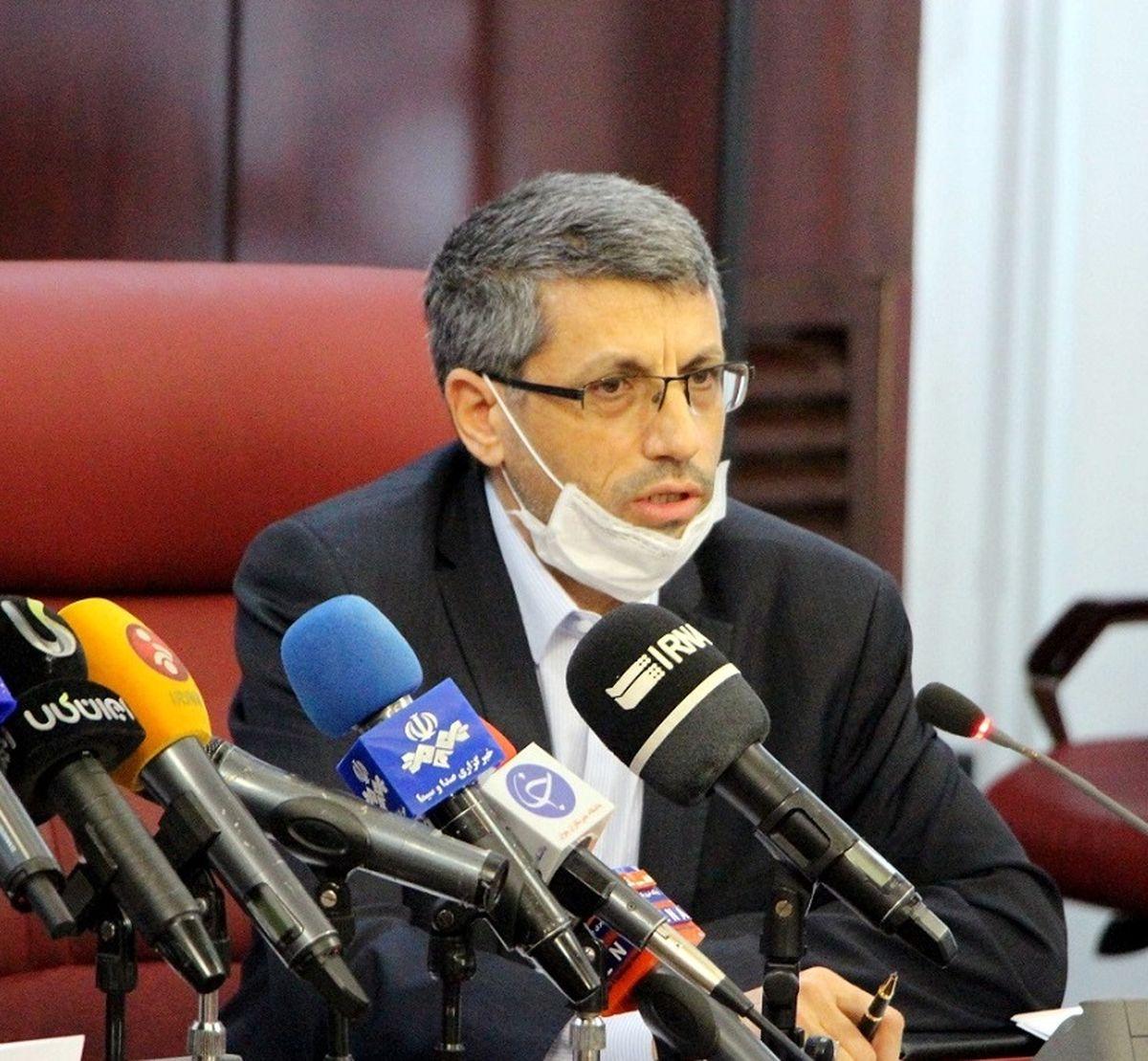 هدف اصلی از آزادسازی سهام عدالت توانمندسازی خانوارهای ایرانی است