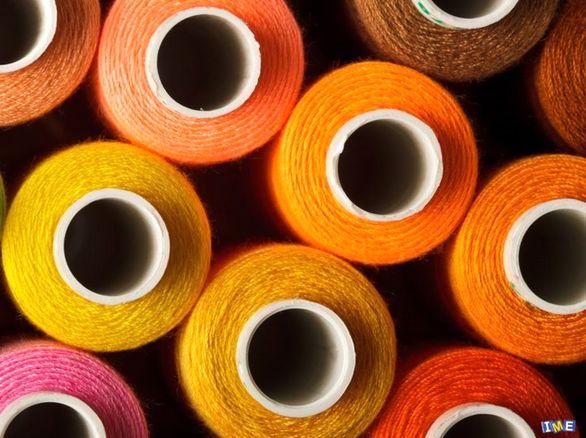 پتروشیمی مارون با یک عرضه صادراتی به بورس کالا می آید