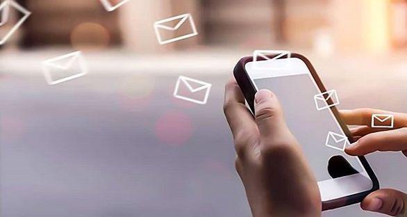 سهم کدام اپراتور در ارسال پیامک های مزاحم بیشتر است؟