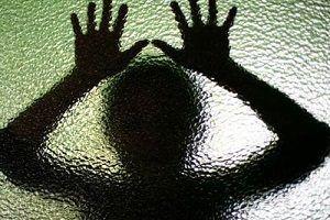 تجاوز جنسی راننده تاکسی به زنان در ماشین + عکس