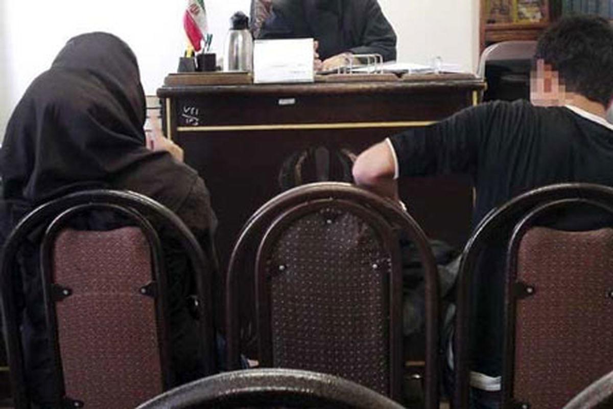 جزئیات ممنوعیت زندانی برای مهریه