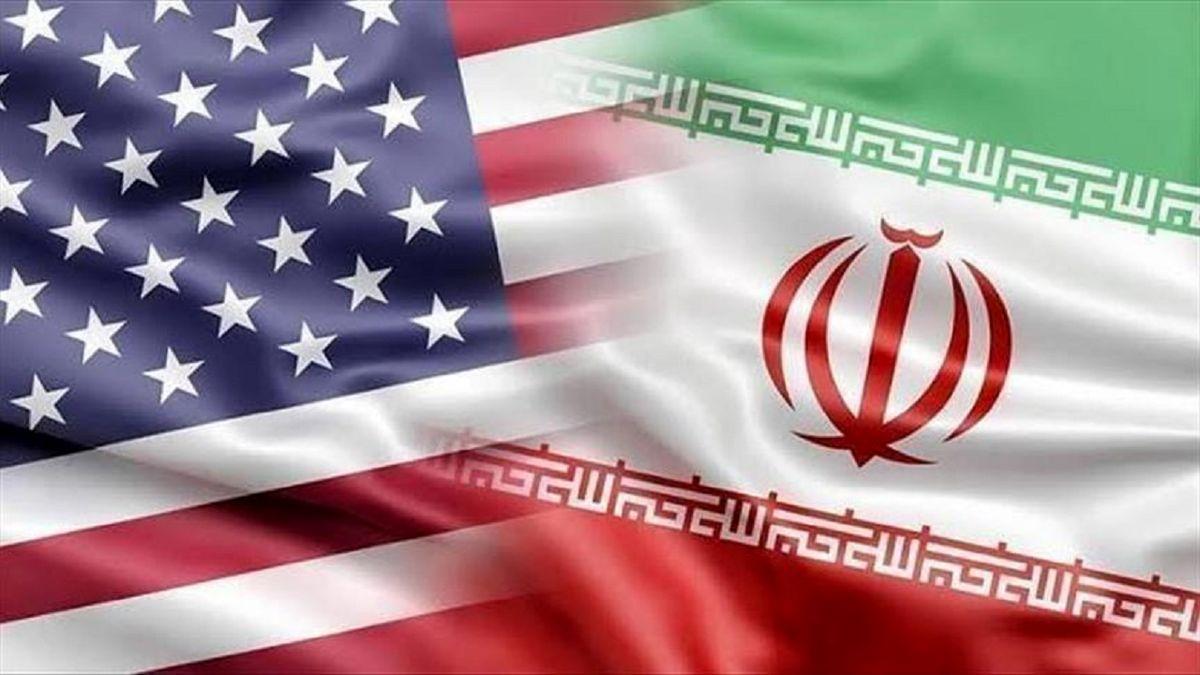 خروج چند شرکت ایرانی از لیست تحریمهای آمریکا