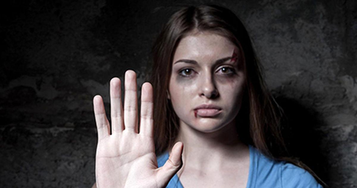 تجاوز به زن شوهر دار در مقابل فرزندش و داستان تلخ تجاوز گروهی به زن دستفروش