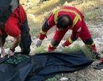 خودکشی زن و شوهری ایرانی به دلیل افسردگی + جزئیات