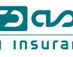 پرداخت غرامت بیمه عمر و سرمایه گذاری توسط شرکت بیمه دی