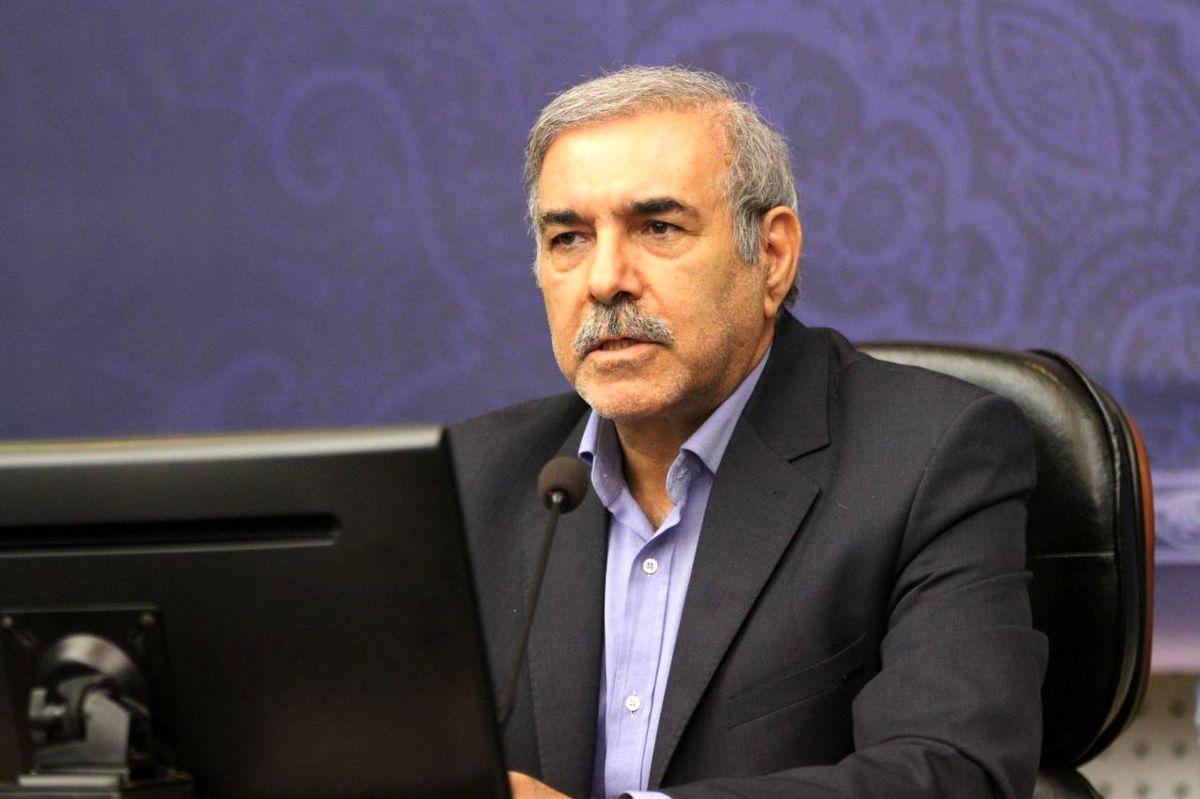 تعیین تکلیف واردات کالاهای گروه چهار به مناطق آزاد تا هفته آینده