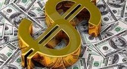قیمت طلا ، سکه و دلار امروز دوشنبه 98/08/27 + تغییرات
