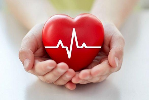 کاهش آسیب عضلات قلب پس از حمله قلبی