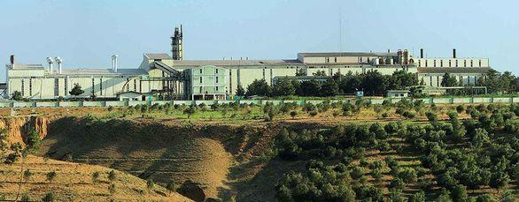 سایه روشنهای واگذاری کشت و صنعت مغان در گفتگو با استاندار اردبیل