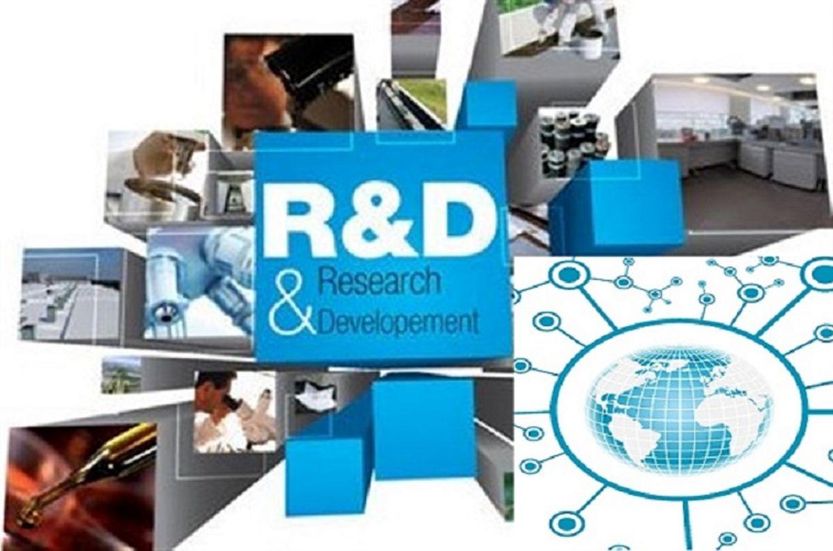 ۶ شرکت پیشتاز در تحقیق و توسعه فضای مجازی دنیا