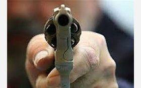 جزئیات قتل و عام فجیع یک خانواده در دزفول