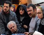 پرستاره ترین فیلم تاریخ سینما از تلوزیون گله کرد