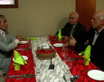 واکنش رییس هیات مدیره پرسپولیس به ادعای افشارزاده
