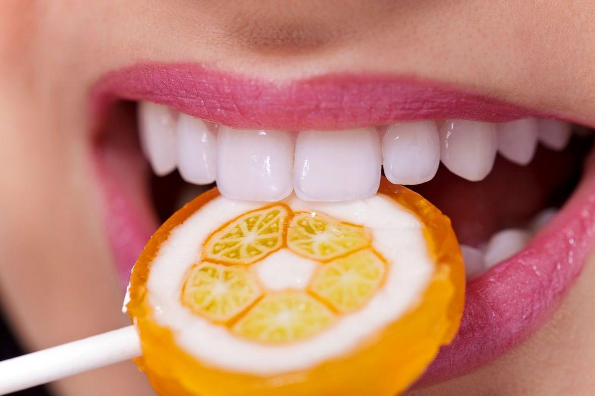 این نوشیدنی به دندان هایتان آسیب می رساند