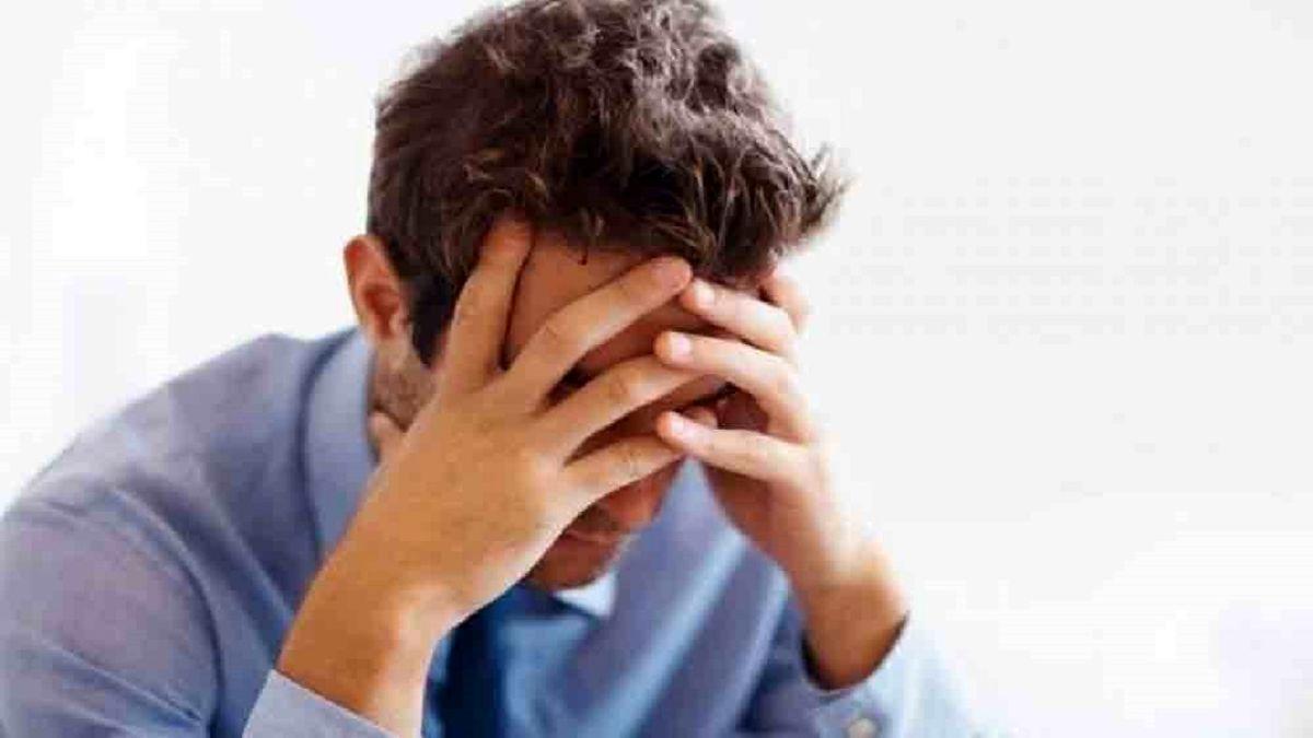 با این ۱۲ راه حل استرس را از بین ببرید