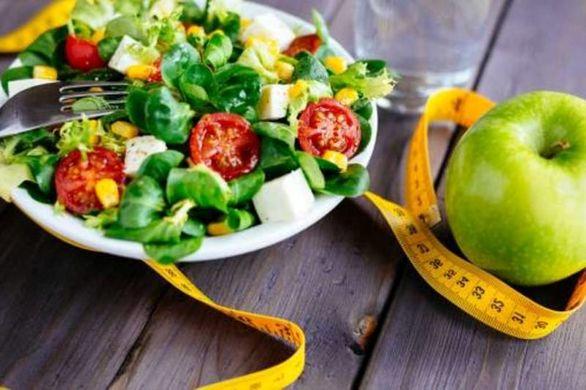 خطر رژیم های غذایی برای دختران جوان
