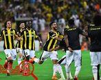 الاتحاد سهمیه لیگ قهرمانان آسیا را گرفت