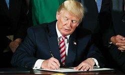 نقش اول ایران در بودجه دفاعی آمریکا